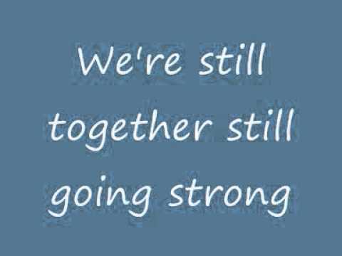 Shania Twain - You're Still The One (Musics On Screen)