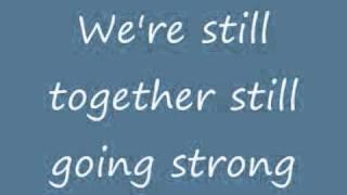 Shania Twain - You're Still The One (Lyrics On Screen)