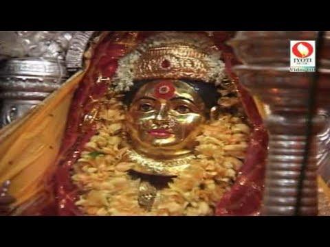Chandana chi Tuzi Palki...I Marathi Koligeet New 2013 I