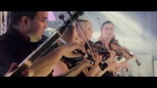 להקה אתנית לאירועים - להיטים | אתניקה פלהרמונית | TETA Prod.
