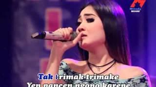 download lagu Nella Kharisma  - Ilang Tresnane gratis