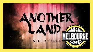 Will Sparks ft. Samual James - Myriad (Original Mix) [Another Land EP]