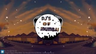 Zingat (Tapori Dhol Mix) - DJ Shouki n DJ GS Remix    DJs OF Mumbai   