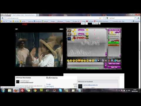 ver tv online gratis - assistir tv on line - tv ao vivo