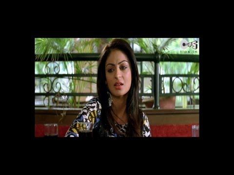 Neeru Bajwa doesn't believe in Marriages - Jihne Mera Dil Luteya - Movie Scenes thumbnail
