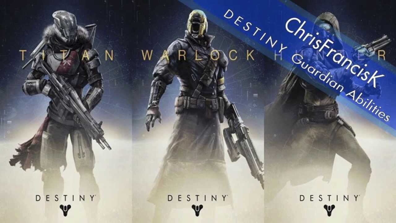 How to Draw the Warlock Logo From Destiny Step by Step