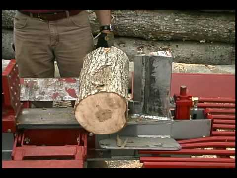 timberwolf-log-splitter-tw5-splitting-a-log-sideways.html