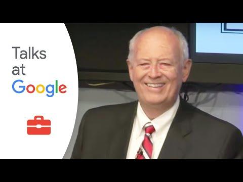 """Donald Yacktman: """"Viewing Stocks as Bonds""""   Talks at Google"""