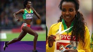 download lagu Ethiopian Runners:  Fascinating Contradiction  To Conventional Beliefs gratis