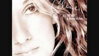 Watch Celine Dion Femme Comme Chacune video