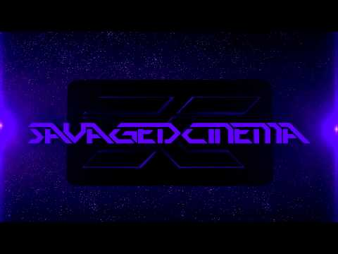 Savaged Cinema Intro – Made by PuRp Fx