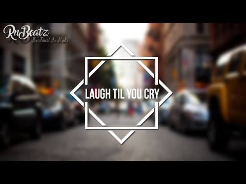 Faydee Ft. Lazy J - Laugh Till You Cry [new 2012] video