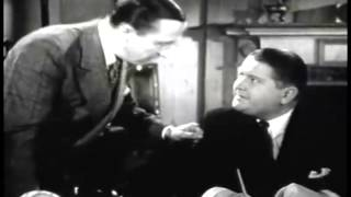 Danger on the Air (1938) - Official Trailer