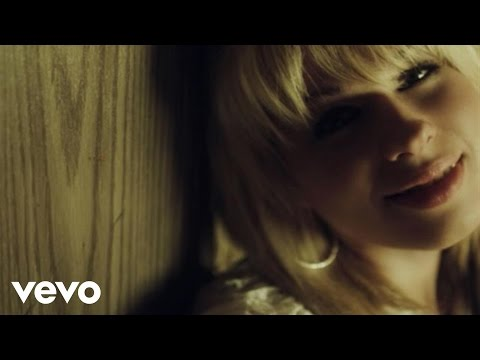 Orianthi - Courage