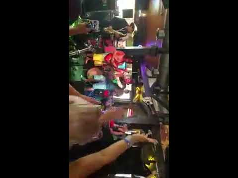 InDaSkies - Good Good feat. Dobbs from SataDaZe