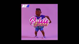 NT4 - PULELE DANCE (PROD BY CHENSEE & MIXED BY TUBHANI)