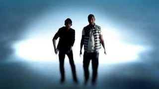 Jeremy Fernandez - Point Em' Out ft. Juelz Santana