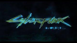 HEAD SPLITTER - Cyberpunk 2077 Radio Mix Vol.1