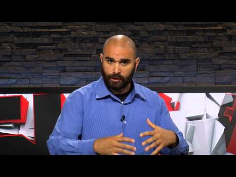 Joe Rogan Says Mayweather Loses in MMA Bout WSOF 5 Announced Bellator 99 on MMA Newsmakers