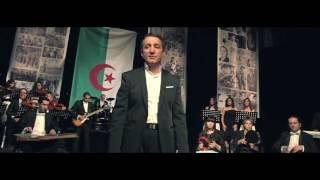 download lagu Hocine Lasnami- Vive L'algérie عاشت الجزائر gratis