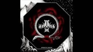 ILLUSIONS DEAD - Immortal Domain (audio)