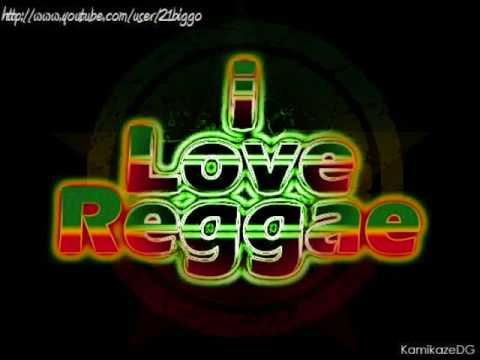 Collie Buddz - Herb Tree