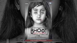 Bhoot Returns - Bhoot Returns