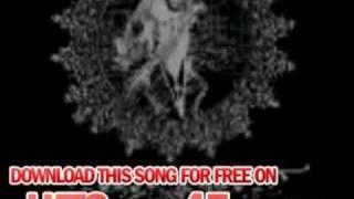 Watch Hybrid Sleep Of The Defeated video