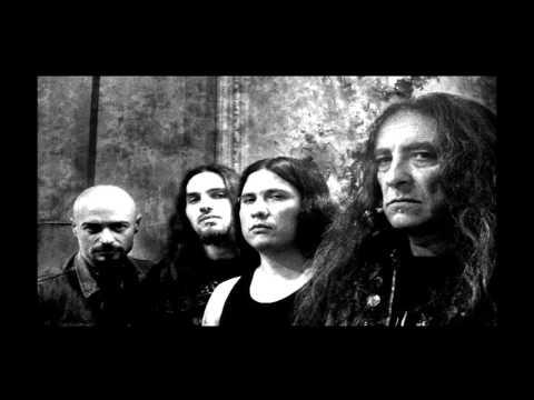 Lethal banda de thrash metal speed metal argentino. Desde 1987.su primer disco es : Bienvenido a mi reino 1990.Warriors - 1992.Maza - 1993.Efecto Tequila - 1...