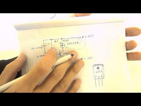 Схема простейший инкубатор своими руками