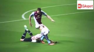 Футбол приколы,смех