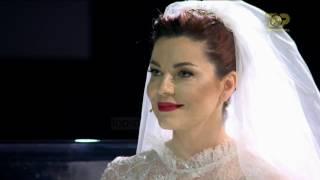 E Diell, 8 Janar 2017, Pjesa 3 - Top Channel Albania - Entertainment Show