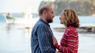 JUST TO BE SURE (2017) - Official HD Trailer - A film by Carine Tardieu