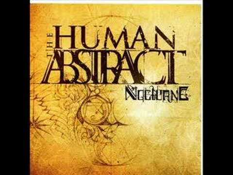 The Human Abstract - Harbinger