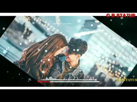 Song Akshay Kumar Thank You Flute Tune Mp3 Download Mp3 Mp4 Download