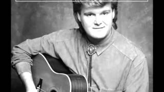 Watch Ricky Skaggs Love
