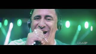 Mancha Verde - Clipe Oficial - Carnaval SP 2019