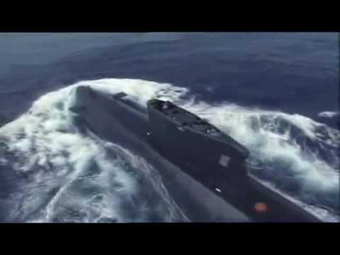 Armada Española 2010, 7ª Armada Mundial-Spanish Navy