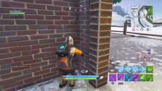 Fortnite best duos in tourment