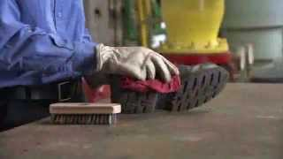 Download Lagu PPE Training Video | DuPont Sustainable Solutions Gratis STAFABAND