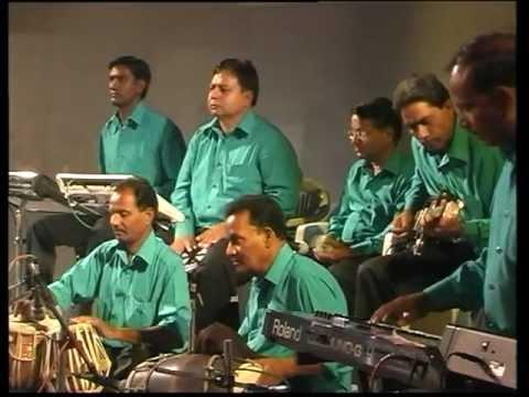 Chhod kar Tere Pyar Ka Daman - Wo Kaun Thee 1964 Kala Ankur...