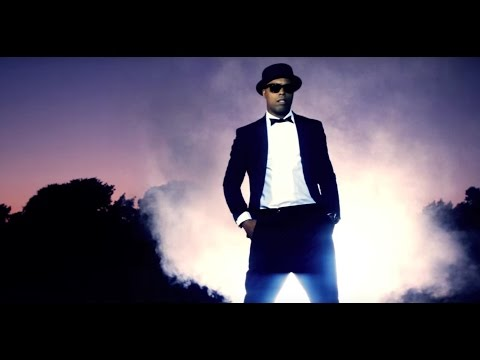 Nelson Freitas - Simple Girl (official Video) video