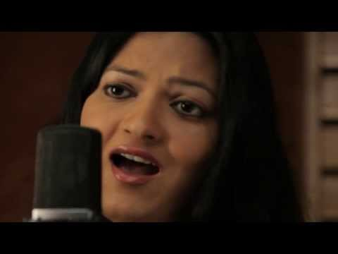 hits indian love songs bollywood hd 2013 new most hindi latest...