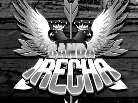 LA CERVECITA en Purepecha Banda IRECHA Amexvisamusic 2013