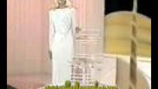 Raffaella Carra CURIOSITA' -Sigla Domenica in 86 Hig quality