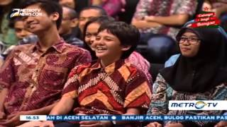 Mosidik   Stand Up Comedy Indonesia 13 Desember 2015  480