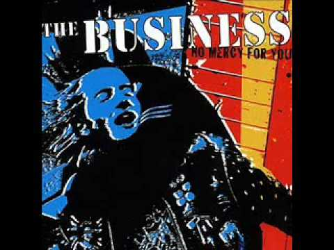 Business - Steal This Record