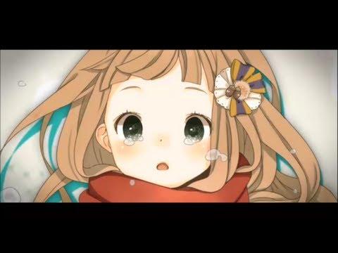 * ハロ/ハワユ  *- Hello/ How are you (cover by Kano) - English subs