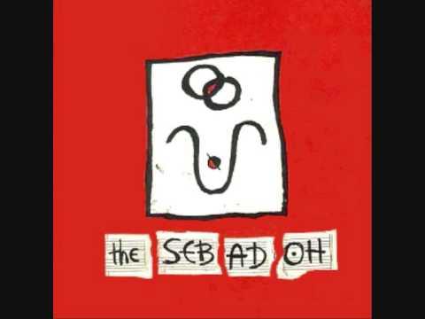 Sebadoh - Sorry