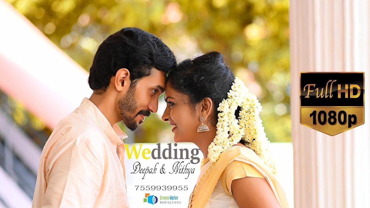 Yalla wedding